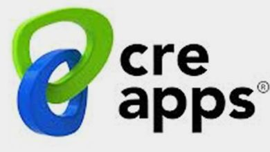 Photo of CreApps le compite a Candy Crush