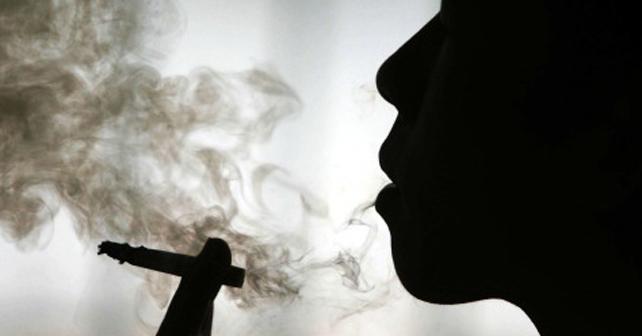 tabaquismo menores