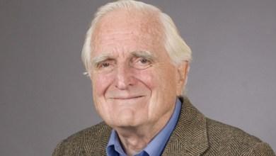 Photo of Muere Engelbart, creador del mouse