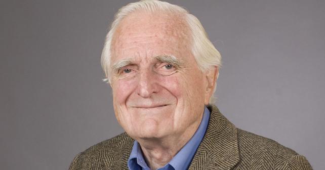 Douglas Engelbart ok