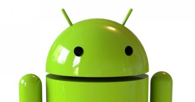 Android ok