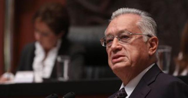 Manuel Bartlett Díaz ok