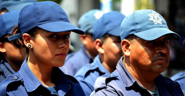 equipo_policias