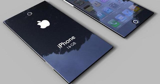 iphone 6 ok
