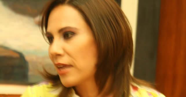 lorenaalfaro