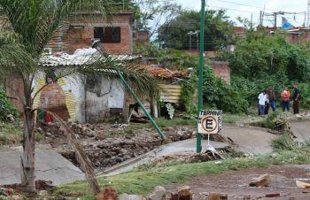 penjamo_inundacion_12