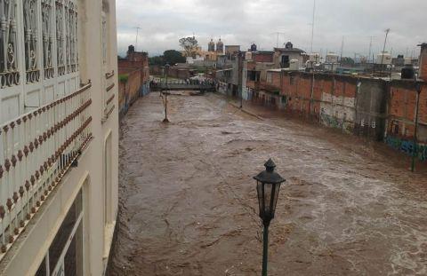 penjamo_inundacion_13