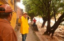 penjamo_inundacion_4