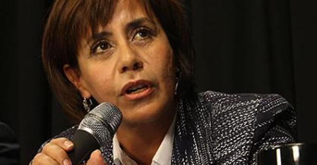 Luisa  María Calderón  Cocoa ok
