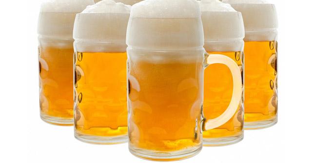 cerveza ok
