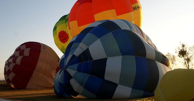 globos-peralta