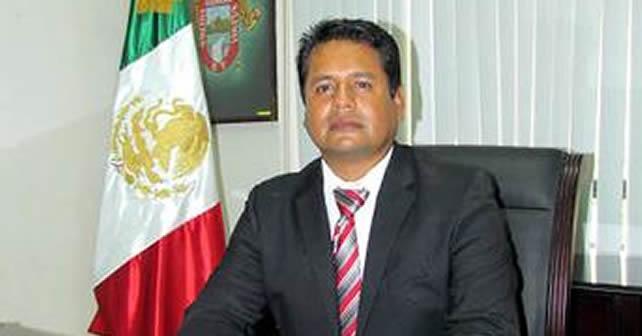 presidente_huanimaro