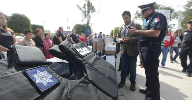 policias-irapuato