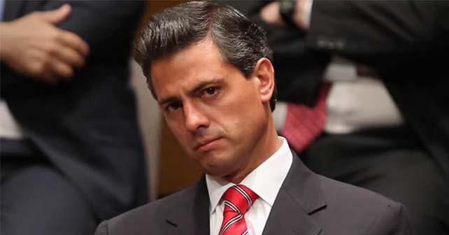 Foto:adnpolitico.com