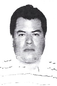 Leonardo Cordero González foto