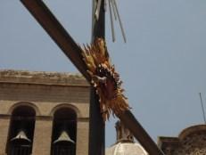 Santuario de Ntra. Señora de Guadalupe (Detalles)