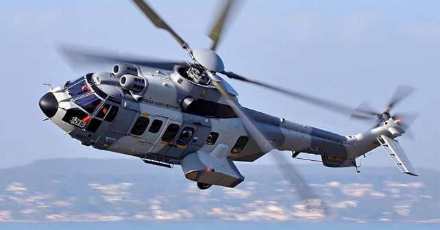 helicoptero-marina