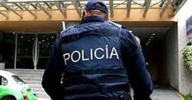 policiaheroe