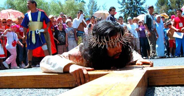 Foto:institutoculturaldeleon.org.mx