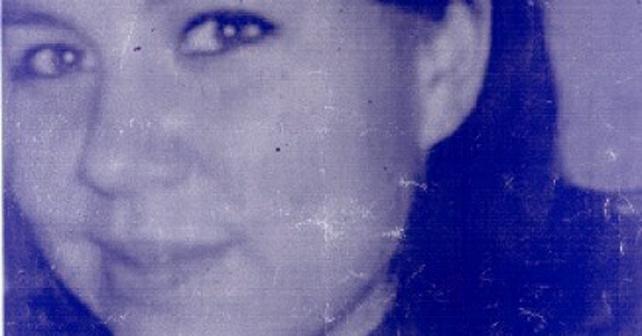 Ana Karen Iñiguez Basulto secuestro feria