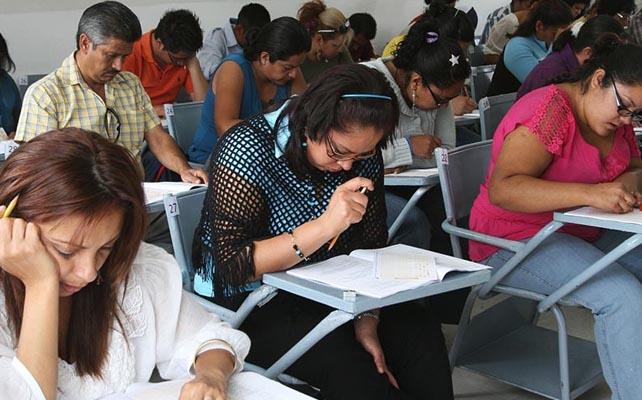 maestros_examen