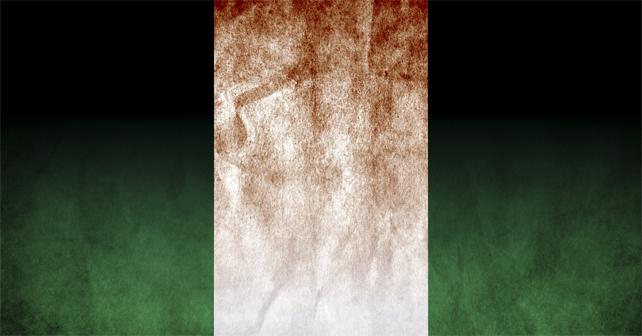 nigeria explota bomba