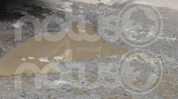 AVENIDA 1782 ESQUINA CON GUADALUPE VICTORIA-5_bache