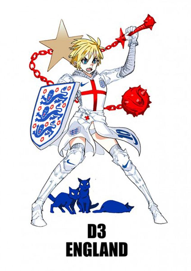 Inglaterra-mundial-moe-424x600