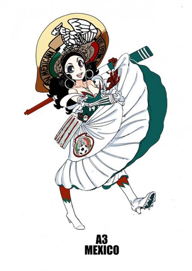 Mexico-mundial-moe-426x600