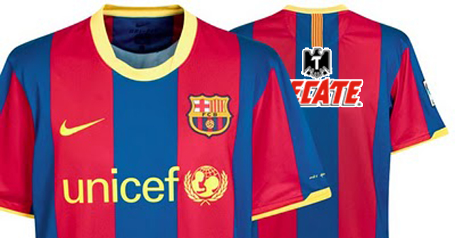 tecate barcelona