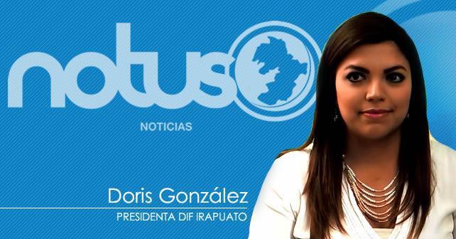doris_banner