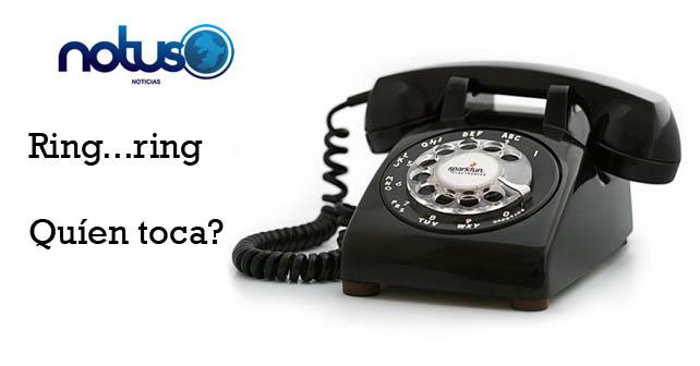 teléfono_viejo