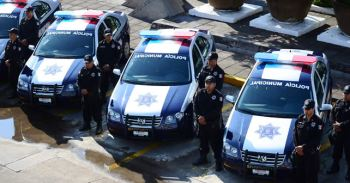 Seguridad Pública (4)