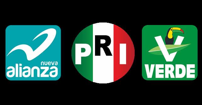 alianza_pri_pvem_nueva_alianza
