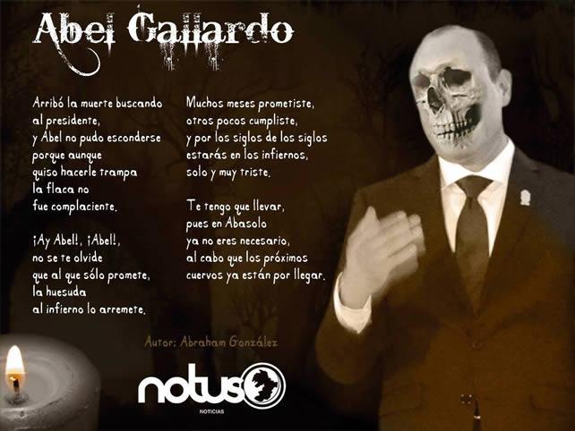 calaveritas_abel