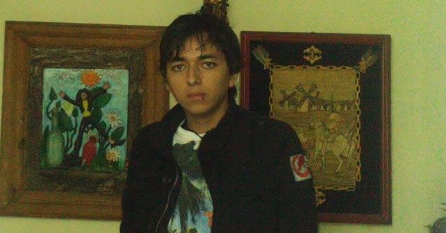 joven_fic_muerto