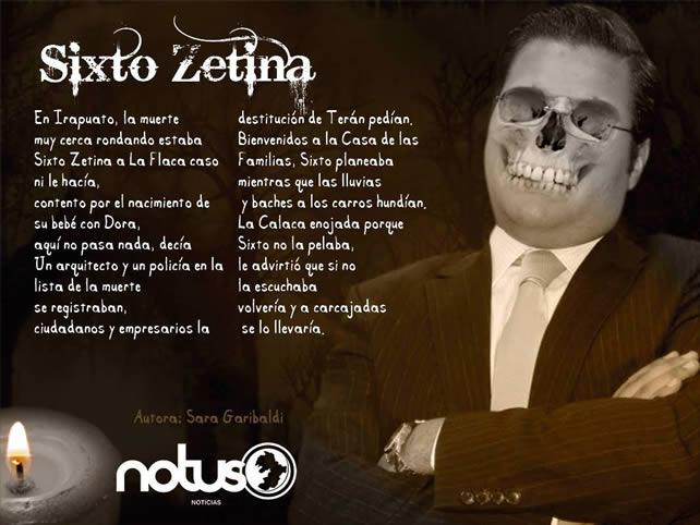 zetina_calaverita