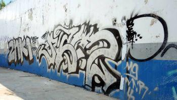 DSCN5790