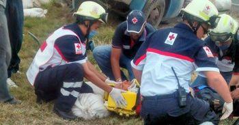 accidente_penjamo (6)