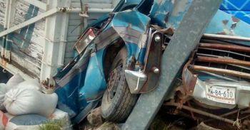 accidente_penjamo (8)