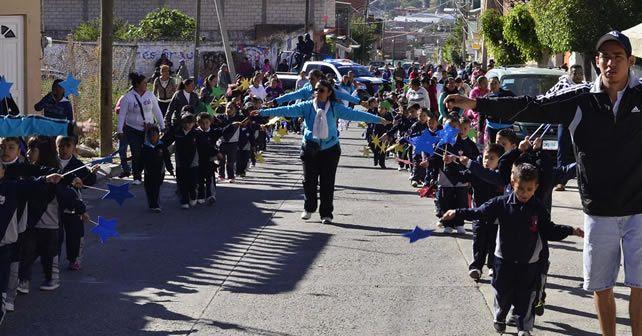 desfile_penjamo (12)