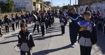 desfile_penjamo (5)