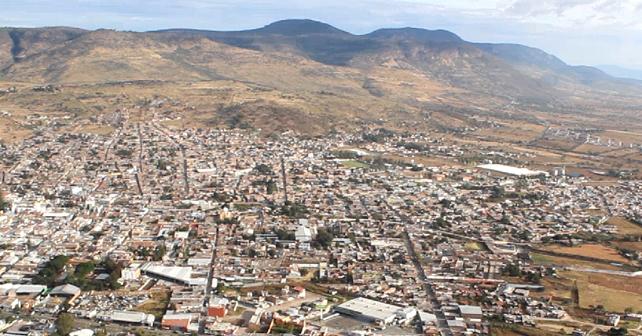 festival del globo guanajuato (9)