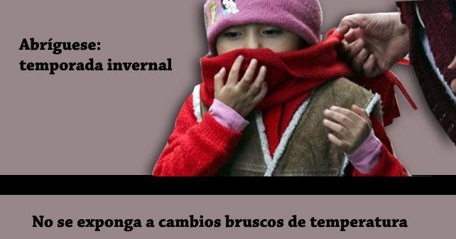 temporada_frio