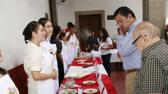 FRESAS IRAPUATO (2)