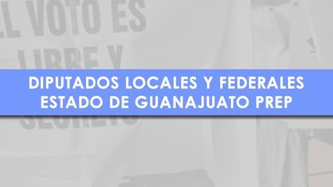 dip_local_federal