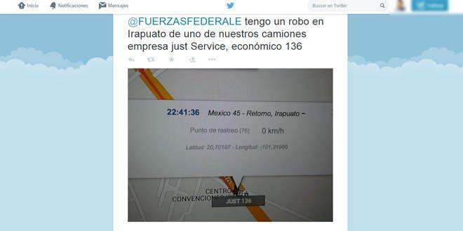 robo_camión
