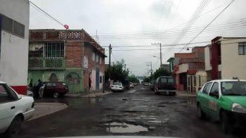 NIR17020204