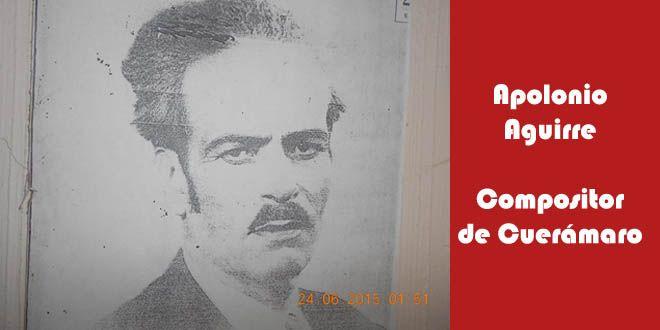 Foto otorgada por Julio Alvarado Soto, cronista de Cuerámaro