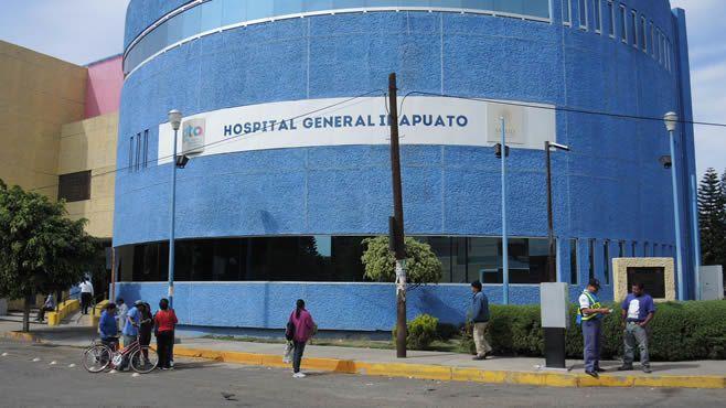hospital_general_notus